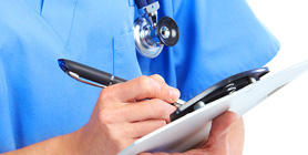 Medical Surgeon Chicago -